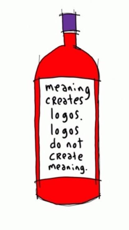 Sobre el Diseño.